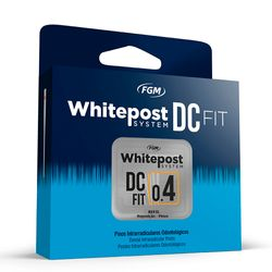 White-Post-System-DC-Fit