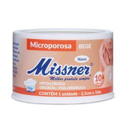Missner-Fita-Microporosa-Beje